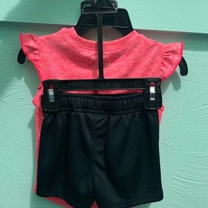 Under Armour Matching Sets - Under armour 18 months NEW (washed not worn)